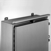 DK30SS   B-Line by Eaton Solutions