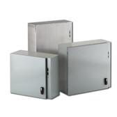 DSC20228   B-Line by Eaton Solutions
