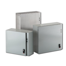 DSC30268SS6   B-Line by Eaton Solutions