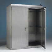 ES-606020-4 | B-Line by Eaton Solutions