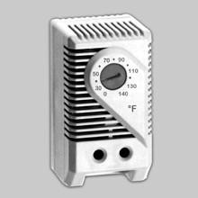 ESTNC-F | B-Line by Eaton Solutions