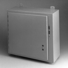 FD242510-12   B-Line by Eaton Solutions