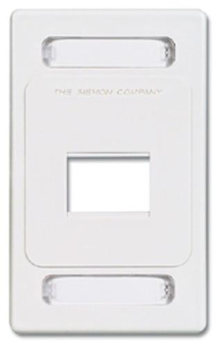 MX-FP-S-02-02B | Siemon