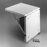 FSHELF12 | B-Line by Eaton Solutions