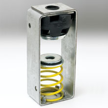 HES-1-130   B-Line by Eaton Solutions