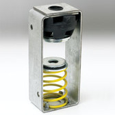 HES-1-227   B-Line by Eaton Solutions