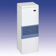 K2A4C4RP33R | B-Line by Eaton Solutions
