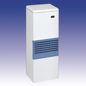 K2A4C6RP36R | B-Line by Eaton Solutions