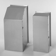 K2NA4C4P32L | B-Line by Eaton Solutions