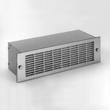 K2P529A | B-Line by Eaton Solutions