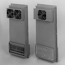 K2XHE224D AIR | B-Line by Eaton Solutions