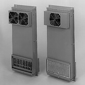 K2XHE224S AIR | B-Line by Eaton Solutions