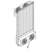 K2XHE236S AIR | B-Line by Eaton Solutions
