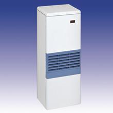 KA3C12RP47R | B-Line by Eaton Solutions