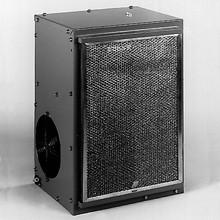 KA4C2.0NP17L | B-Line by Eaton Solutions