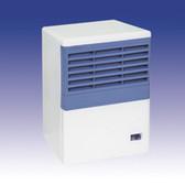 KA4C2RP17R | B-Line by Eaton Solutions