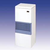 KA4C3RP28R | B-Line by Eaton Solutions
