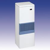 KA6C4NPT33L | B-Line by Eaton Solutions