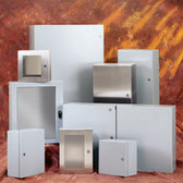 KAC4NP33L   B-Line by Eaton Solutions