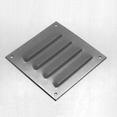 LPK33 | B-Line by Eaton Solutions