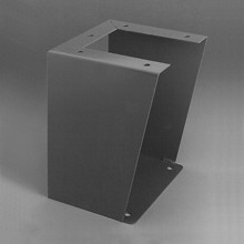 MFK8XS   B-Line by Eaton Solutions
