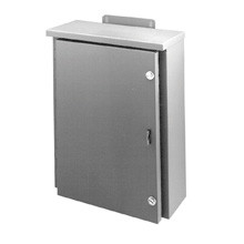 N2020P   B-Line by Eaton Solutions