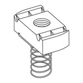 N228ZN | B-Line by Eaton Solutions