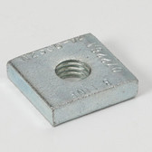 N2500-1/2ZN   B-Line by Eaton Solutions