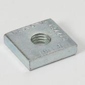 N2500-3/4PLN | B-Line by Eaton Solutions