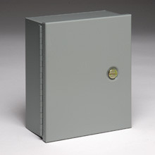 N88PP   B-Line by Eaton Solutions