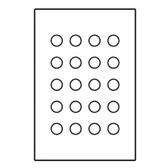 PB20B | B-Line by Eaton Solutions