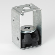 RHD-PINK | B-Line by Eaton Solutions
