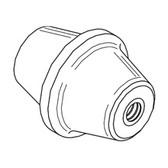 SB1155 | B-Line by Eaton Solutions