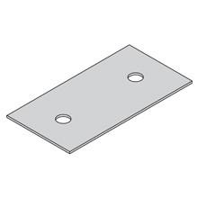 SB116301 | B-Line by Eaton Solutions