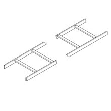 SB17T15FB | B-Line by Eaton Solutions