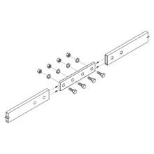 SB201KYZ | B-Line by Eaton Solutions