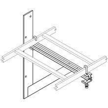 SB214A18KTG | B-Line by Eaton Solutions