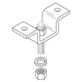 SB2215AYZ | B-Line by Eaton Solutions