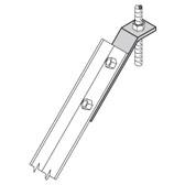 SB2307BYZ | B-Line by Eaton Solutions