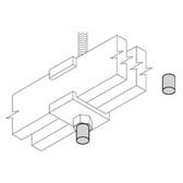 SB300C   B-Line by Eaton Solutions