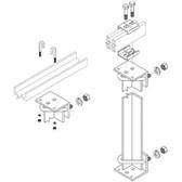 SB320A096TG | B-Line by Eaton Solutions