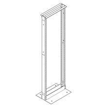 SB556036XUAL   B-Line by Eaton Solutions
