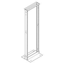 SB556072XUTG | B-Line by Eaton Solutions