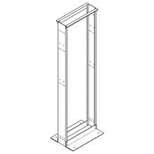 SB55608423U6TG | B-Line by Eaton Solutions