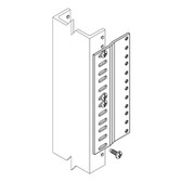 SB576A04YZ | B-Line by Eaton Solutions