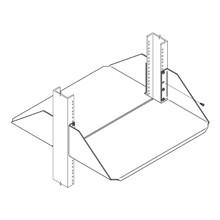SB596S23153SFB | B-Line by Eaton Solutions