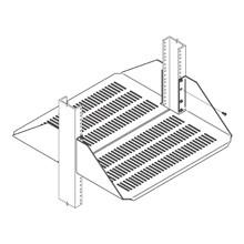 SB596V19103SSL | B-Line by Eaton Solutions