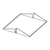 SB745S2316SFB | B-Line by Eaton Solutions