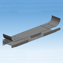 SB81319LT6SL | B-Line by Eaton Solutions