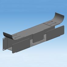 SB81319LTD6FB | B-Line by Eaton Solutions